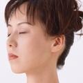 カンジタ処方薬の副作用:エルシド
