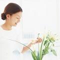カンジタ女性用の薬