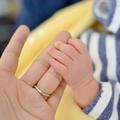 カンジタは赤ちゃんに感染する?