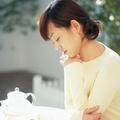 妊娠中のカンジタ治療薬