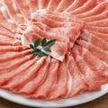 カンジタ症に効く魚類・肉類
