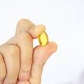 カンジタ症・病院での治療方法