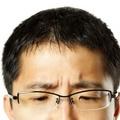 男性のカンジタはどれくらいで完治する?